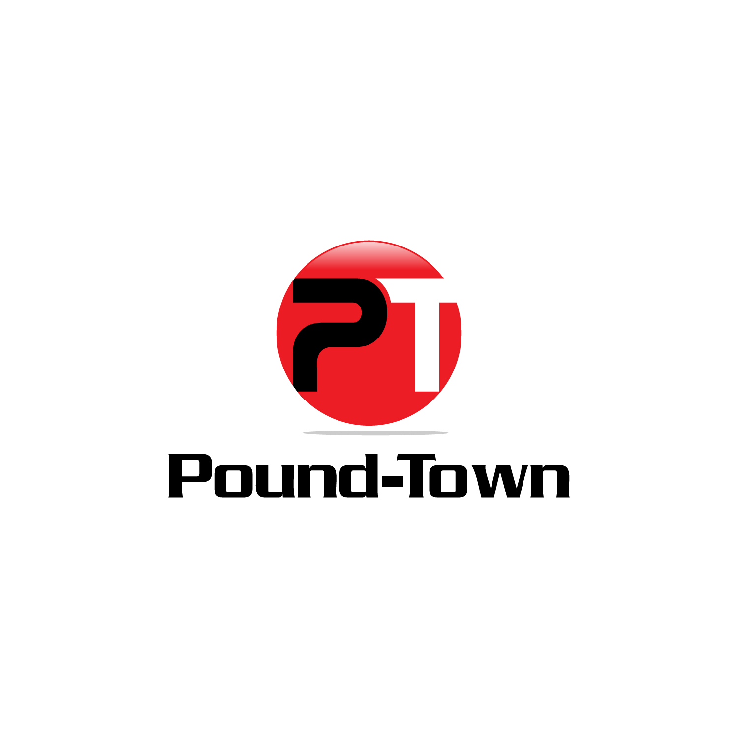 POUND TOWN ATHLETICS